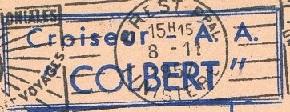 * COLBERT (1959/1992) * 571110