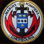 Marins pompiers et Moyens Nautiques des S.D.I.S 600px-11