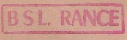 * RANCE (1966/1997) * 7108_c11