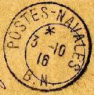 Bureau Central de Postes Navales de Marseille 786_0010
