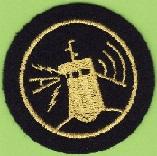 FRANCE - Aéronautique Navale - Bases Navales - Périodes de Conflits - S.N.S.M - Unités diverses de la Royale. 826_0011