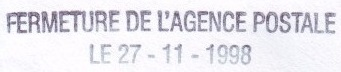BREST - LA VILLENEUVE - MARINE 910_0010