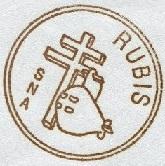 * RUBIS (1983/....) * 920310