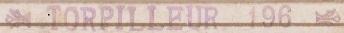 + TORPILLEUR 196 (1897/1913) + 972_0010