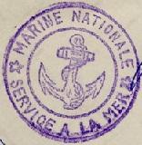 * LA GRANDIÈRE (1940/1959) * 981_0010