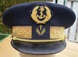 FRANCE - Aéronautique Navale - Bases Navales - Périodes de Conflits - S.N.S.M - Unités diverses de la Royale. _0000110