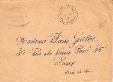Les Cachets Postaux de la Poste Navale Brest_11