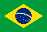MARINES ETRANGERES Flag_o19