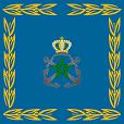 MARINES ETRANGERES Flag_o22