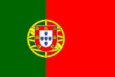 MARINES ETRANGERES Flag_o23