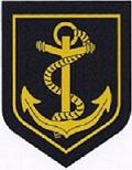 Gendarmerie Maritime et Nationale Gendar12