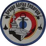 Aéronautique Navale Groupe10