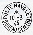 Les Cachets Postaux de la Poste Navale Img22410