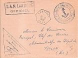 Les Cachets Postaux de la Poste Navale Lartig10