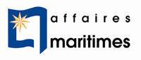Administration des Affaires Maritimes Logo-a11