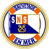 S.N.S.M Logo-s10