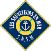 FRANCE - Aéronautique Navale - Bases Navales - Périodes de Conflits - S.N.S.M - Unités diverses de la Royale. Logo-s11