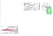 Les Cachets Postaux de la Poste Navale Lorien10