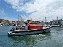 Gendarmerie Maritime et Nationale Ob_8eb10