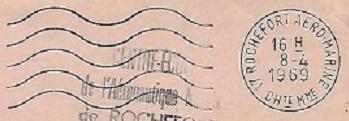 ROCHEFORT - AERO - MARINE Rochef11