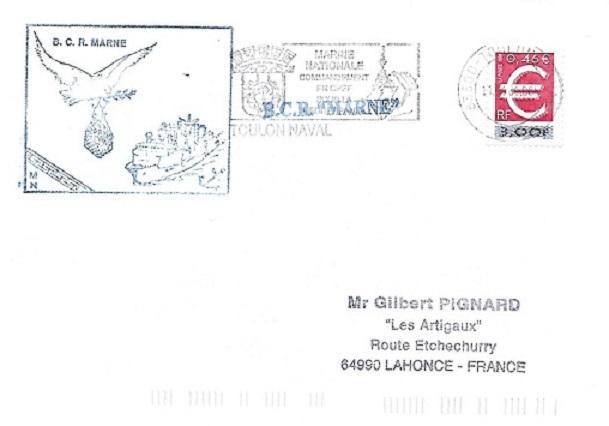 TOULON NAVAL - Page 2 Toulon11