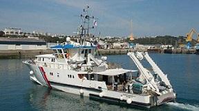 Administration des Affaires Maritimes Un-nav10