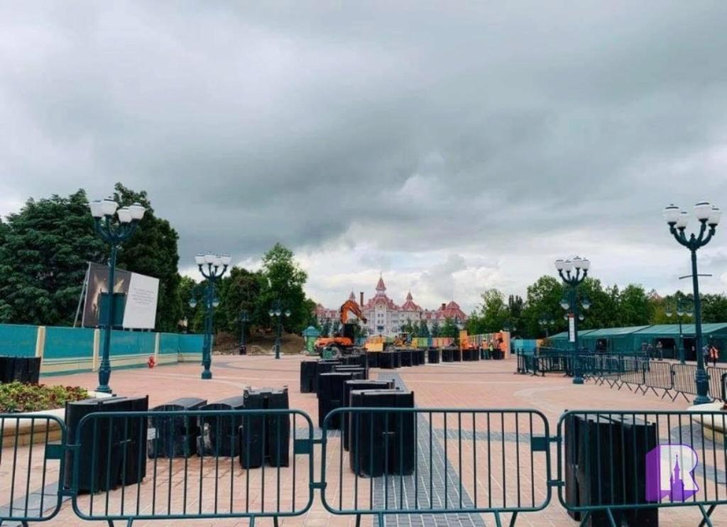 Esplanade : Nouvel Aménagement entre les Parcs, la Gare et DV - Page 31 08c4dc10