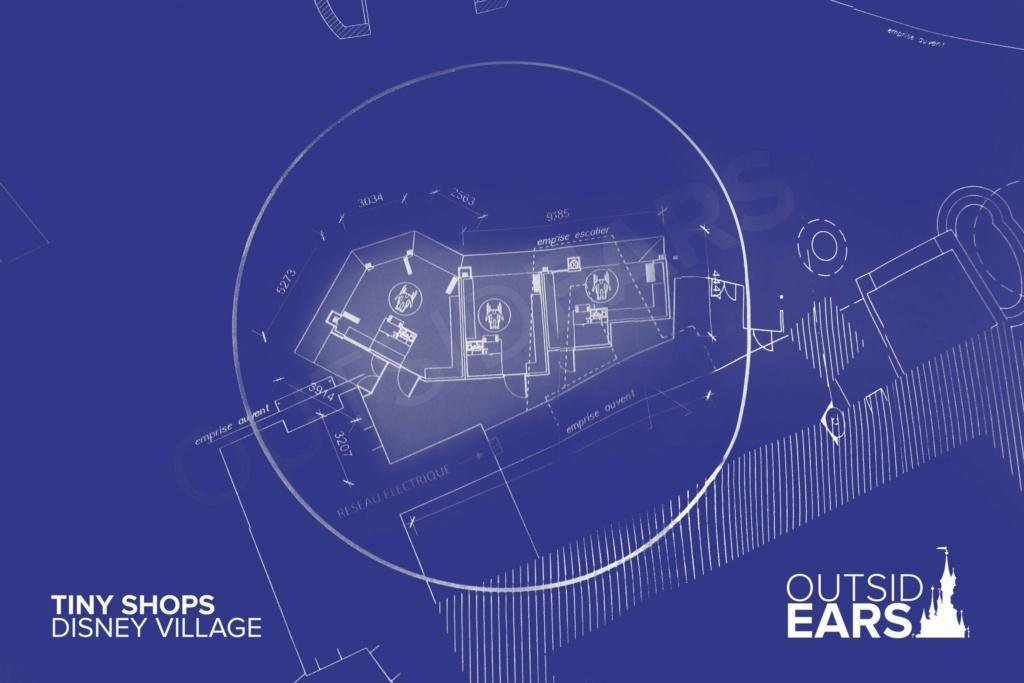 Le développement de Disney Village - Page 39 0aa61110