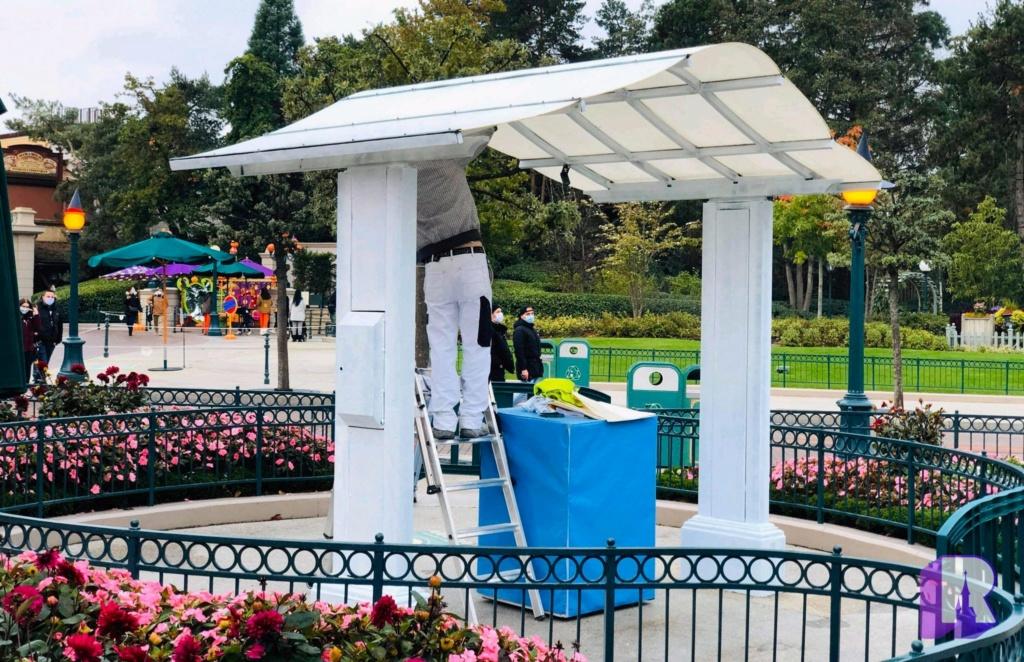 Panneau d'information Central Plaza (Disneyland Park) - Page 3 13334410