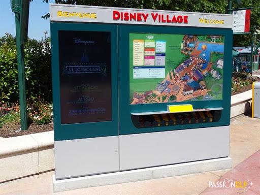 Le développement de Disney Village - Page 36 29c20c10