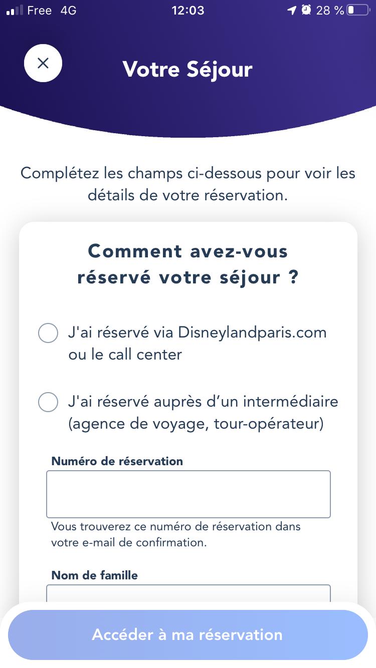 Application Disneyland Paris officielle sur iPhone, Android et iPad - Page 25 3578c710