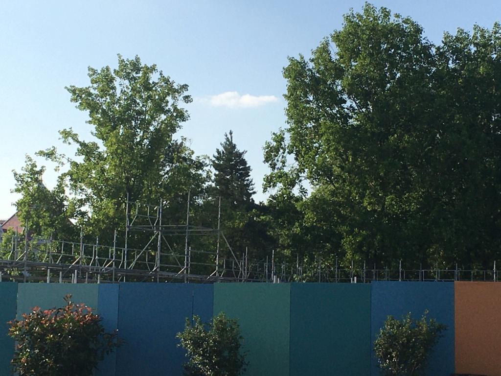 Esplanade : Nouvel Aménagement entre les Parcs, la Gare et DV - Page 32 46121510