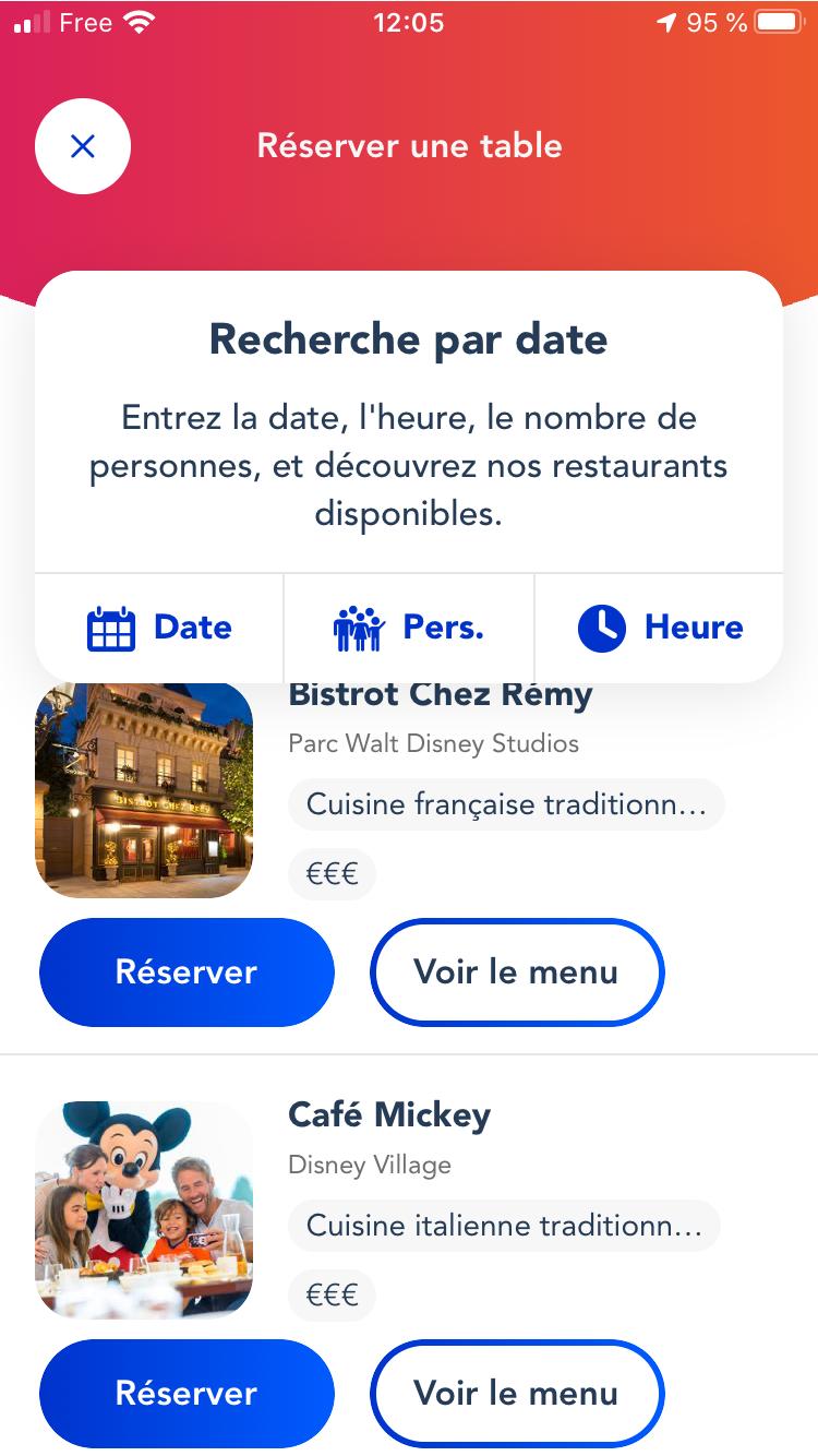 Application Disneyland Paris officielle sur iPhone, Android et iPad - Page 24 5e1b9d10