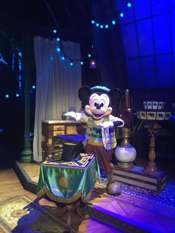 Connaissez vous bien Disneyland Paris? - Page 38 6406b510