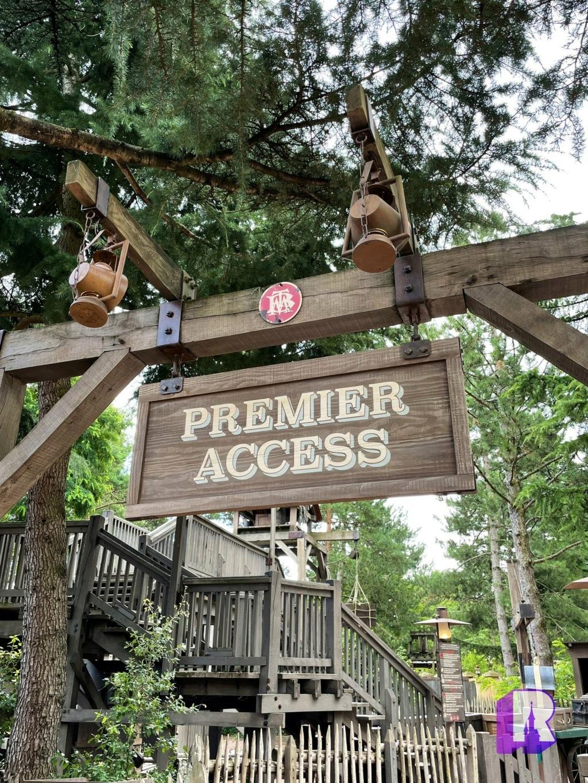 Disney Premier Access (dès le 5 août 2021) - Page 13 6ff64510