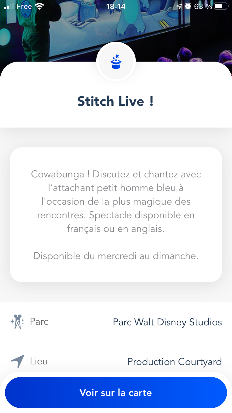 Stitch Live! [Production Courtyard - 2008] - Page 36 71638310