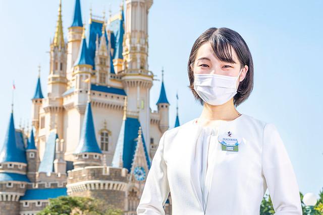 [2022-2023] Le programme Ambassadeur Disney (présentation, nouveaux Ambassadeurs...) - Page 13 838d6810