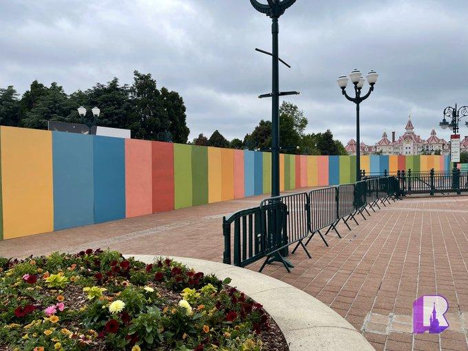Esplanade : Nouvel Aménagement entre les Parcs, la Gare et DV - Page 31 94b9dd10