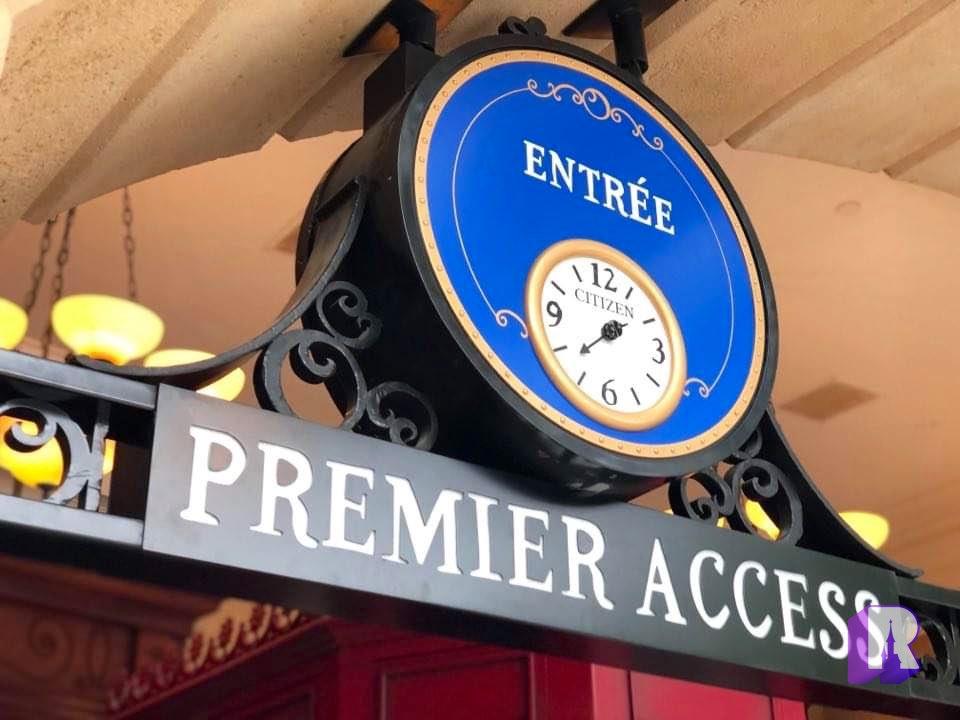 Disney Premier Access (dès le 5 août 2021) - Page 13 96fe1010