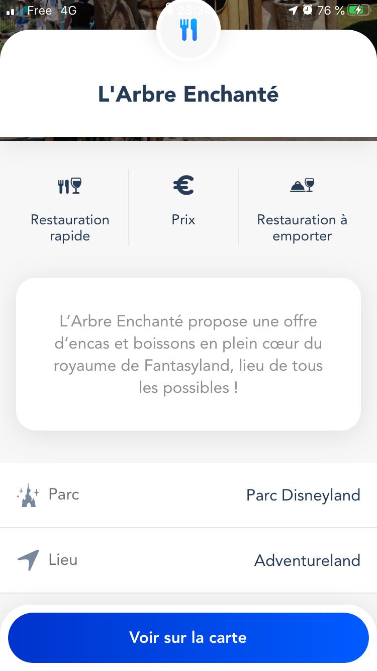 Collection des bourdes de Disneyland Paris - Page 9 B6c5c410
