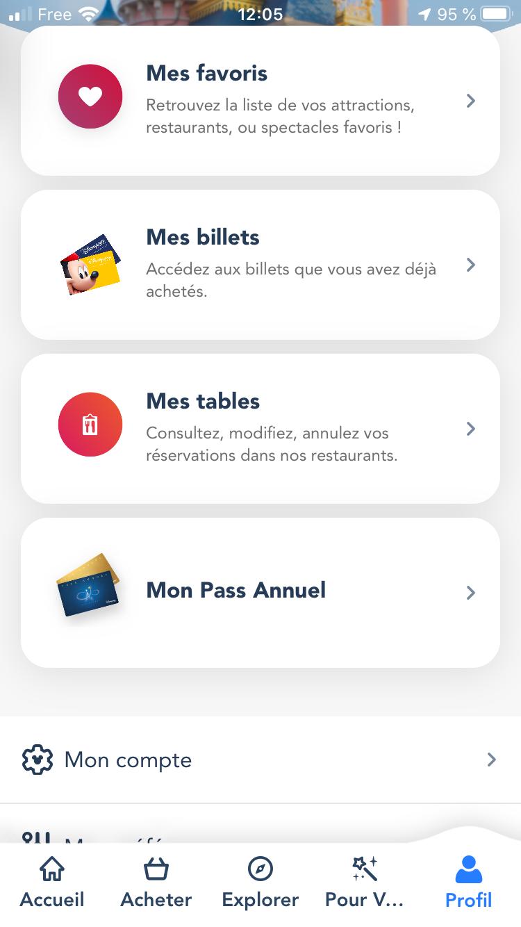 Application Disneyland Paris officielle sur iPhone, Android et iPad - Page 24 D8e03710
