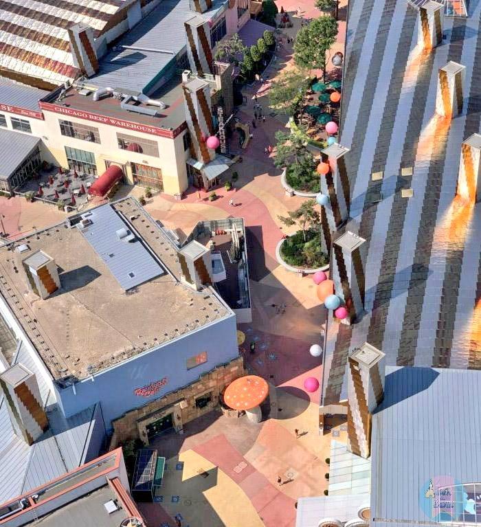 Le développement de Disney Village - Page 39 Dc21d510