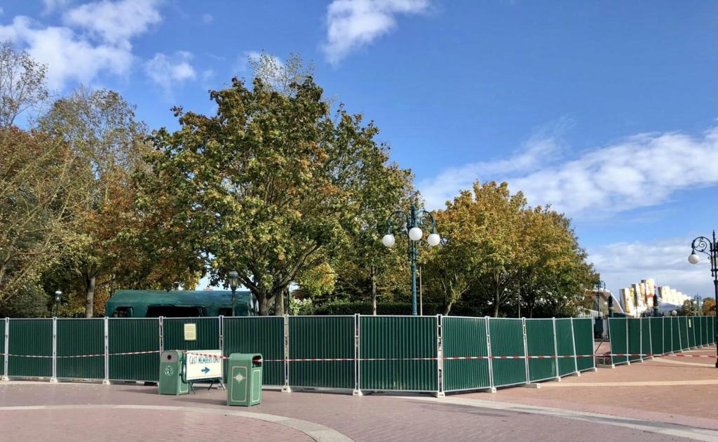 Esplanade : Nouvel Aménagement entre les Parcs, la Gare et DV - Page 20 Ek2igm10