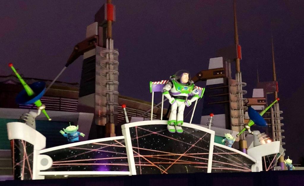 Réhabilitation de Buzz Lightyear Laser Blast (du 7 janvier jusqu'à fin 2020) - Page 2 En2rrk10