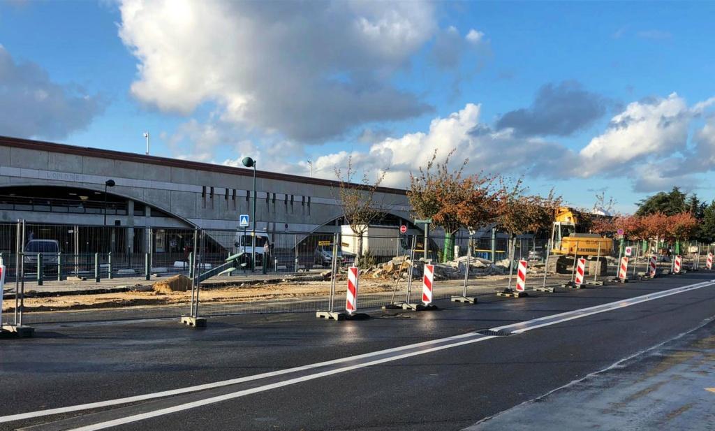 Esplanade : Nouvel Aménagement entre les Parcs, la Gare et DV - Page 21 F1d1f710