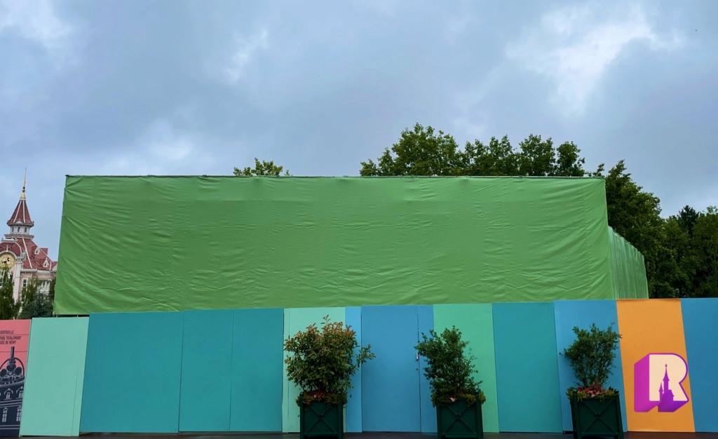 Esplanade : Nouvel Aménagement entre les Parcs, la Gare et DV - Page 32 Fce72710