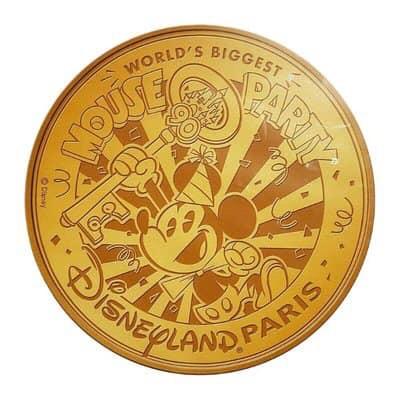 Les pièces de monnaie de Disneyland Paris - Page 26 Img_0617