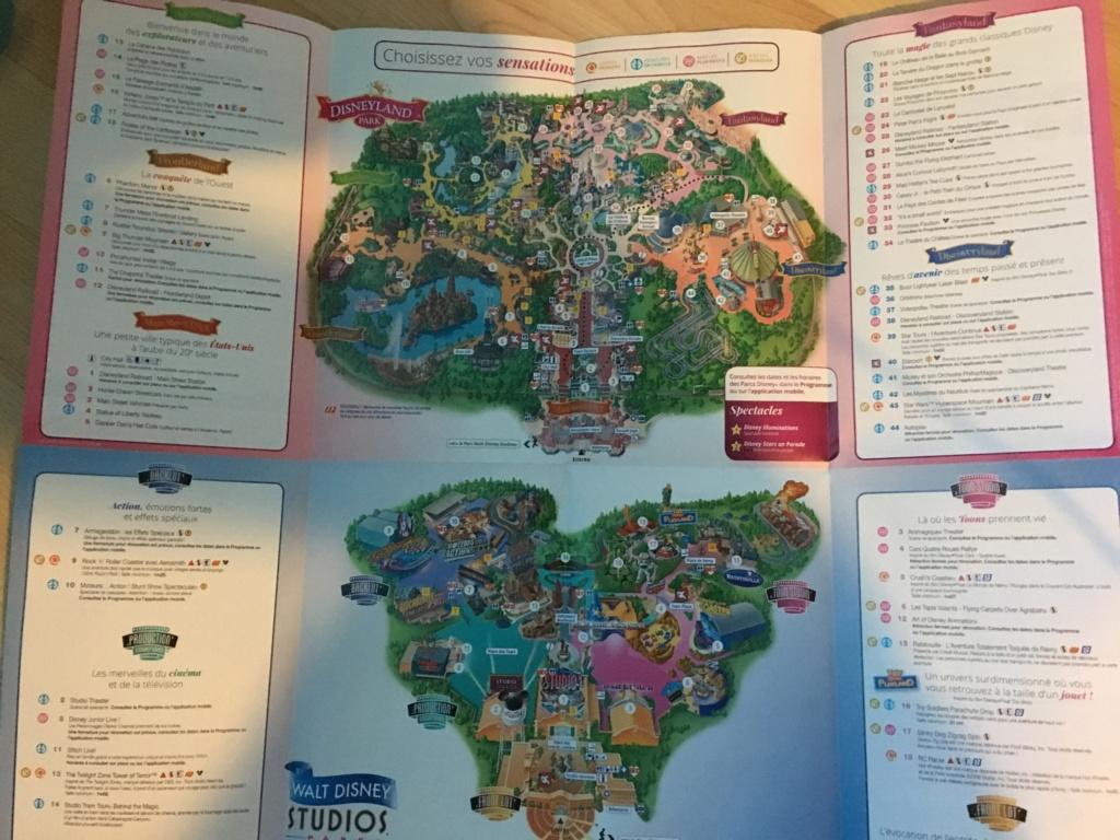 Le Plan des 2 Parcs Disney - Page 22 Img_0723