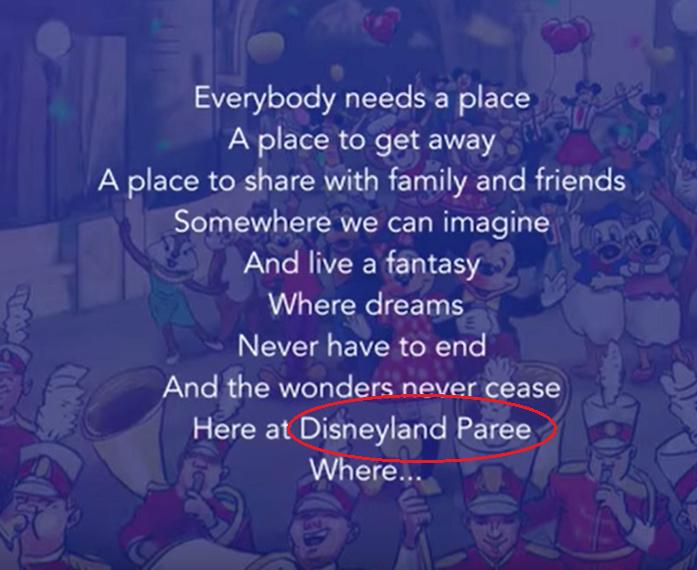 Anniversaire - [Saison] 25ème Anniversaire de Disneyland Paris (jusqu'au 09 septembre 2018) - Page 11 Sans_t11