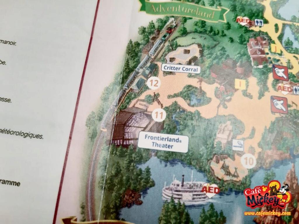 Le Plan des 2 Parcs Disney - Page 22 Unknow11